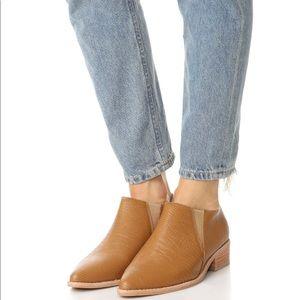 kaanas sobek ankle boots-nib